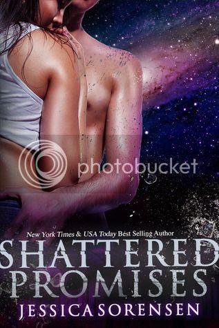 Shattered Promises photo ShatteredPromises_zps026aa47f.jpg