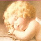 Poema Para Pedir Perdon Cartas De Amor