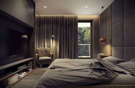 natural bedroom design ideas decoratioco
