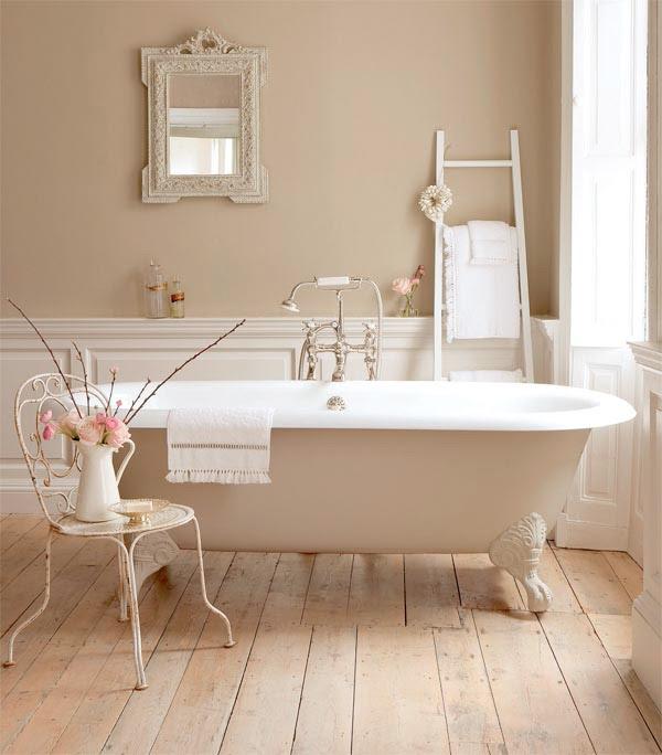 how-to-create-cozy-bathroom- ...
