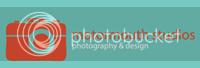 Motormouth Studios