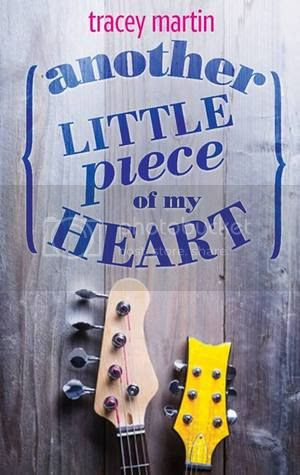 https://www.goodreads.com/book/show/18336825-another-little-piece-of-my-heart