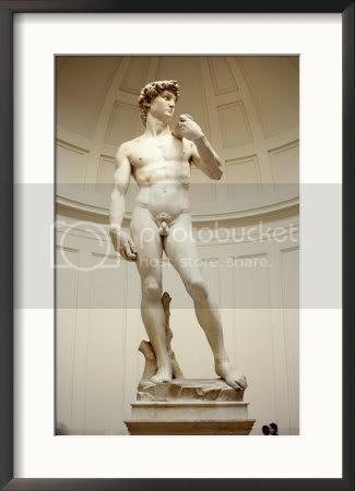 Statue of David Pictures, Images and Photos