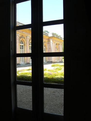 grand trianon fenetre.jpg