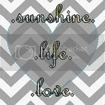 sunshine.life.love