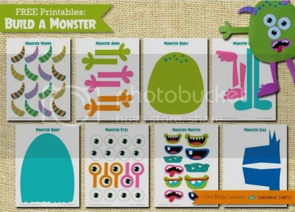 photo 01.build.a.monster.papertoys.via.papermau_zpsp5kn4nxz.jpg