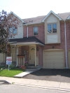 http://www.mississauga4sale.com/listings/4920-Rathkeale-Road-Unit-15.htm