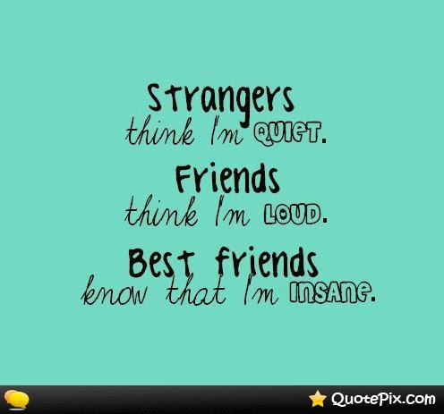Love My Friends Quotes Sayings Image Quotes At Relatablycom