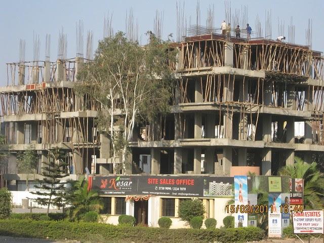 The Greens Apartments Phoenix Az