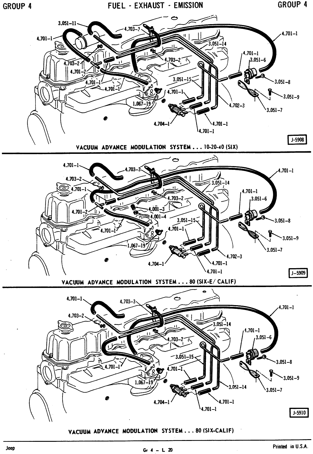 Diagram 1990 Jeep Cherokee Vacuum Diagram Heater Hose Full Version Hd Quality Heater Hose Diagrammebag31 Eaglesport It