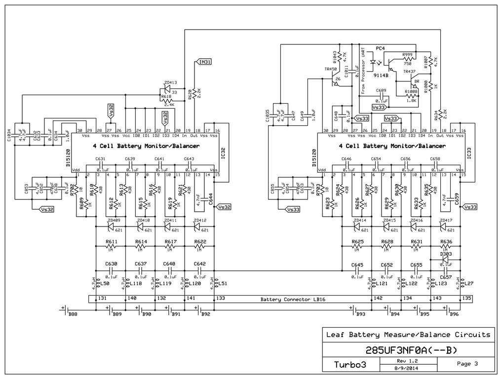 Nissan Wiring Diagram Software