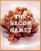TheBaconGames