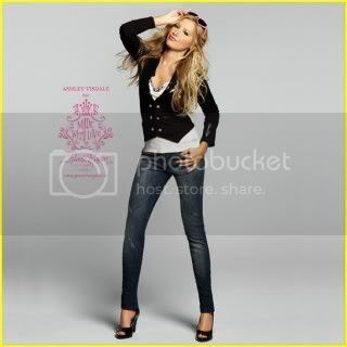 celebrities,fashion trends,campaign ads,ashleytisdale