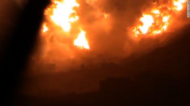 http://i2.cdn.turner.com/cnn/dam/assets/130504212530-damascus-explosion-story-top.jpg