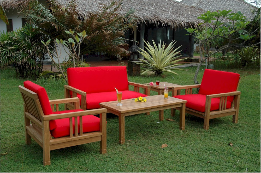 DIY Best Wood For Outdoor Furniture Wooden PDF build your ...