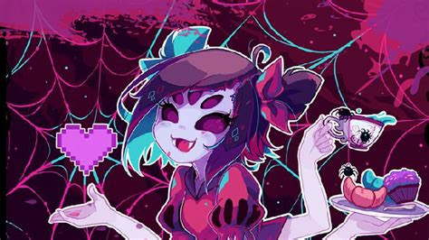 undertale wallpapers  images