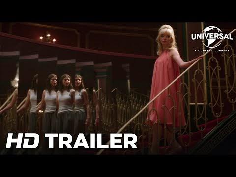 """CINEMA: """"Noite Passada em Soho"""" tem novo trailer divulgado (COM VÍDEO)"""