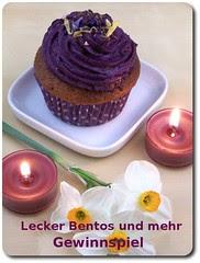 Gewinnspiel - Bloggeburtstag (einsendeschluss 25. mai 2013)