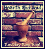HearthandSoulBadge-1