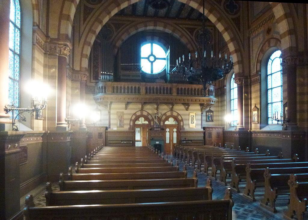 Katolska domkyrkan 2014f.jpg