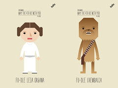 Fu-dles-Star-Wars-Day-03