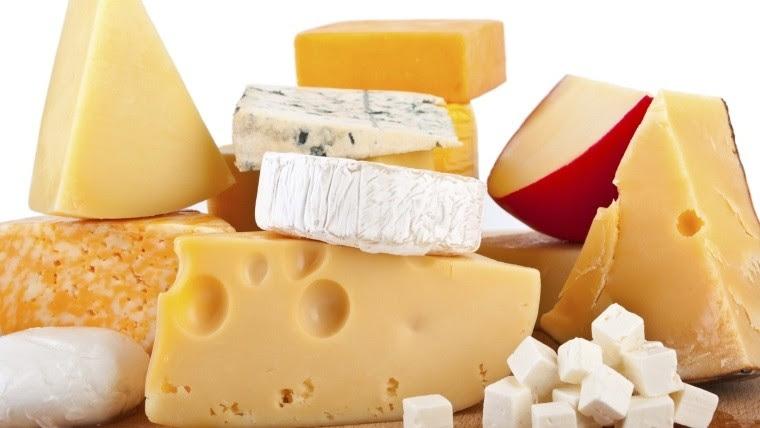 Algunas grasas trans pueden ser beneficiosas si se producen de forma natural en alimentos como los productos lácteos y cárnicos.