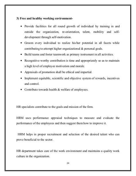 Bharti Axa Life Insurance Policy Download Pdf