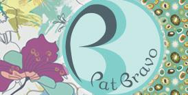 patbravo-banner-274x138