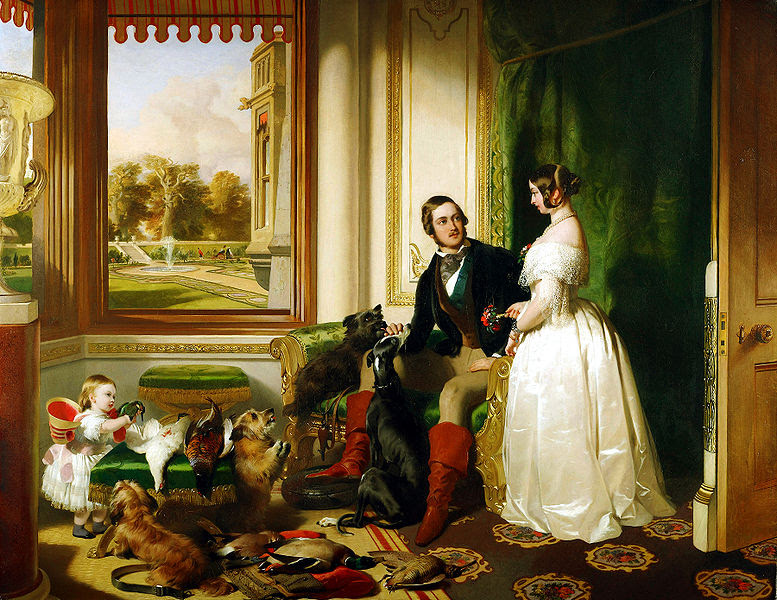 File:Windsor Castle in Modern Times. 1841-1845.jpg