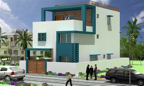 duplex house plans small duplex house plans small