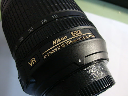 DSC00667
