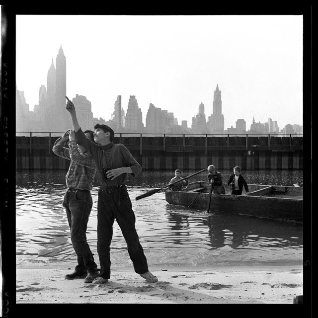 http://kottke.org/15/11/vintage-photos-of-nyc-from-the-50s-to-the-80s
