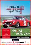 Tour_auto_2010