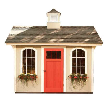 Handyman storage shed plans ~ Goehs