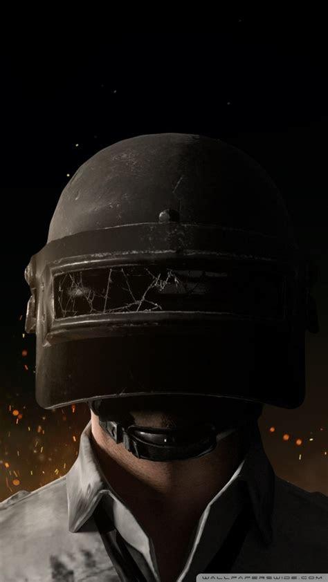 pubg level  helmet player  hd desktop wallpaper