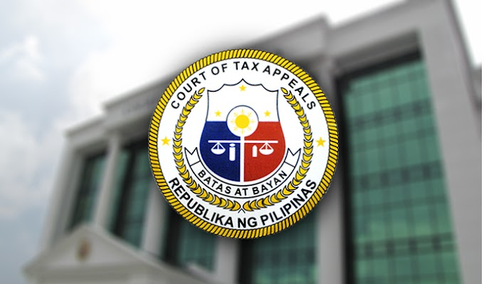 Taguig ordered to refund P5.7-M taxes to Serendra unit owners