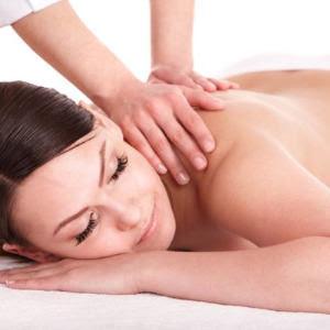 Massage Photo Gallery | Masseuses in Waukesha | Massages ...
