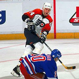 Semenov Flyers, Semenov Flyers