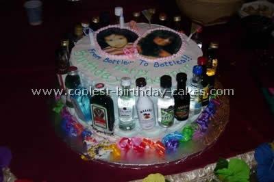 Stupendous 21St Birthday Cake Designs Funny Birthday Cards Online Barepcheapnameinfo