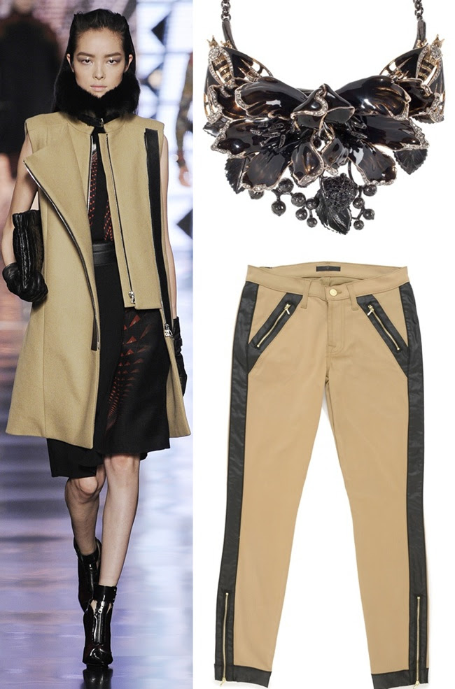 fall6-beige-black