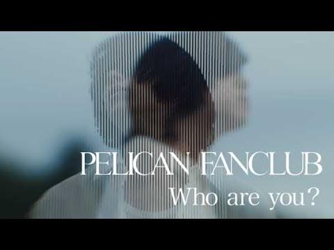 Lirik dan Terjemahan Who are you? - PELICAN FANCLUB - Boruto Ending 17
