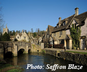 Castle_combe_river copy
