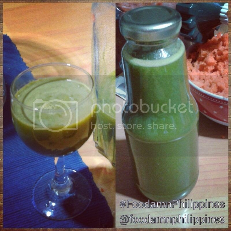 photo foodamn-philippines-juiceco-juicemanila-juiceph-juicing-008.jpg