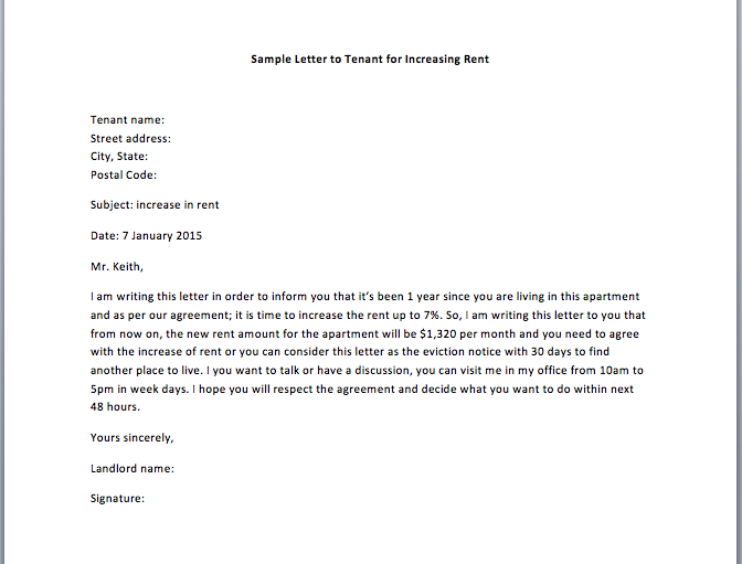 Sample Hardship Letter Template Due Damage Of Home on