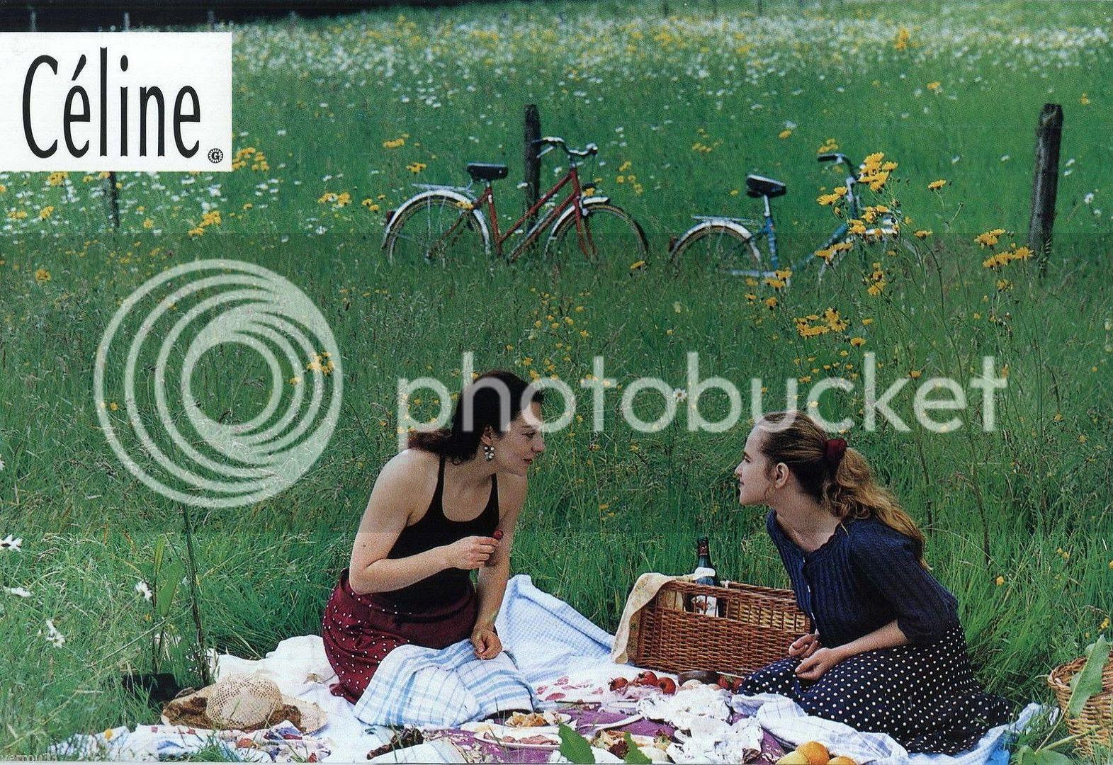 photo poster_celine-1.jpg