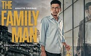 Family Man Season 2 Release Date, Cast, Trailer, Review