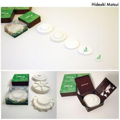 Hideaki-Matsui