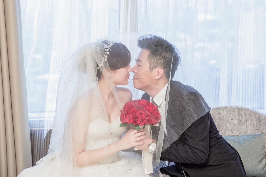 072台北香格里拉遠東國際大飯店婚攝