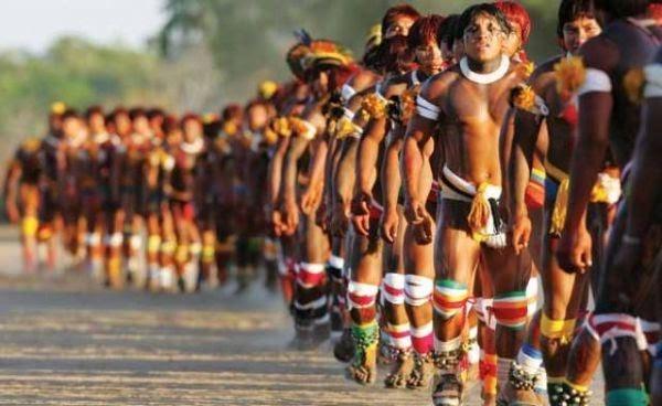 """Relatório Figueiredo. """"Exame de consciência de como o Brasil tratou e trata os povos indígenas"""". Entrevista especial com Spensy Pimentel"""