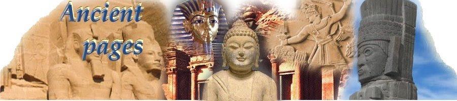 AncientPages.com